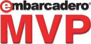 20130822-Embarcadero-MVP