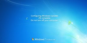 Geek Prank Windows XP Desktop Prank « The Wiert Corner